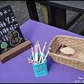台中。薰衣草森林(15).jpg