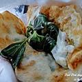 台東黃記蔥油餅(5)
