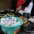 台東黃記蔥油餅(6)