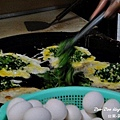 台東黃記蔥油餅(3)