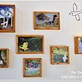 台中心之芳庭(22).jpg