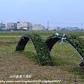 2011年嘉義花海節(24).jpg