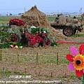 2011年嘉義花海節(25).jpg