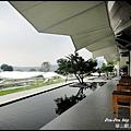 雲林古坑-華山觀止虫二行館(27).jpg