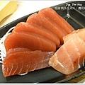 順億生魚片。壽司專賣店-綜合生魚片.jpg