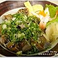 順億生魚片。壽司專賣店-蓋飯.jpg