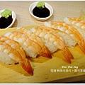 順億生魚片。壽司專賣店-蝦子壽司.jpg