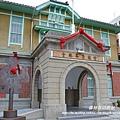 2011雲林布袋戲館(1).jpg