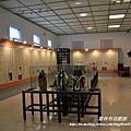 2011雲林布袋戲館(4).jpg