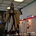 2011雲林布袋戲館(9).jpg