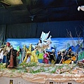 2011雲林布袋戲館(6).jpg