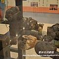 2011雲林布袋戲館(10).jpg