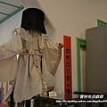 2011雲林布袋戲館(8).jpg