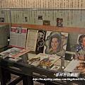 2011雲林布袋戲館(11).jpg