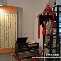 2011雲林布袋戲館(12).jpg
