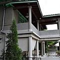 2011雲林布袋戲館(13).jpg
