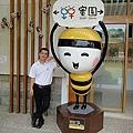 2011蜜蜂故事館(6).jpg