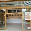 2011蜜蜂故事館(8).jpg