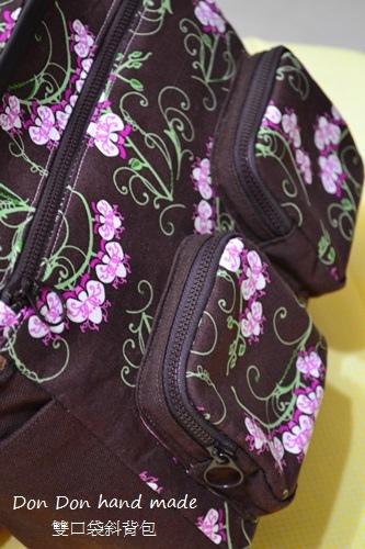 雙口袋斜背包(5)