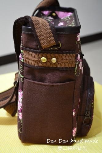 雙口袋斜背包(4)