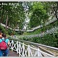嘉義竹崎。親水公園(2)