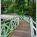 嘉義竹崎。親水公園(3)