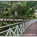 嘉義竹崎。親水公園(4)