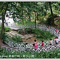 嘉義竹崎。親水公園(5)