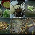 20100219麻辣臭豆腐做法