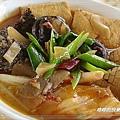 20100219麻辣臭豆腐