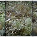 20100908土魠魚羹做法2