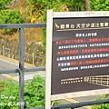 174翼騎士驛站-私人招待所(15)