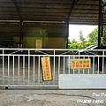 174翼騎士驛站-私人招待所(23)