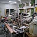 P1000175.JPG