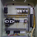 P1020129.JPG