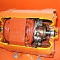 DSCF3028.JPG