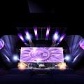 0623新莊花朵演唱會舞台示意圖一