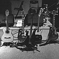 妳是我的吉他