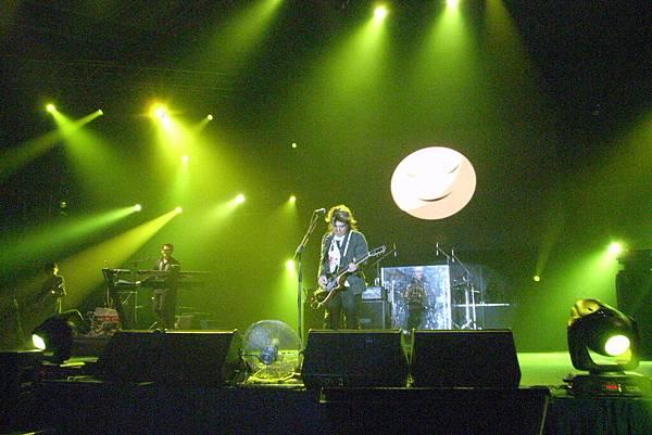 20080405新加坡