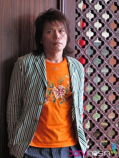 201203新加坡msn