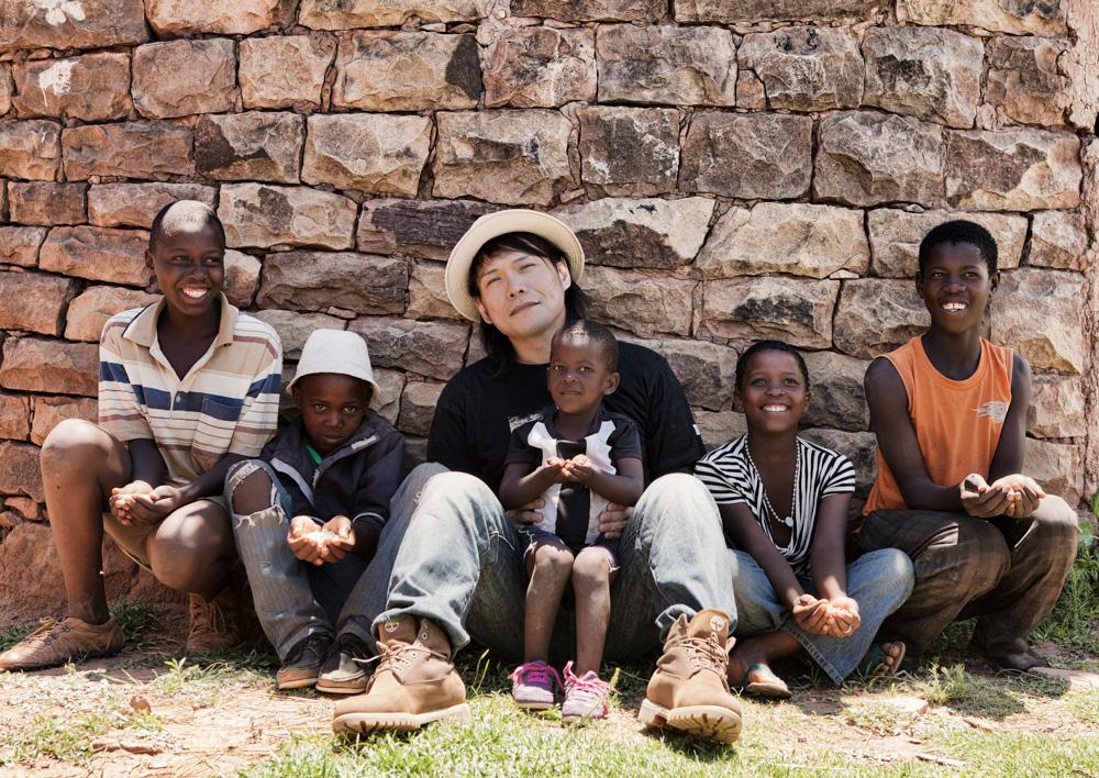 Nicophotography-Lesotho-11