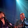 2008 PUB LIVE
