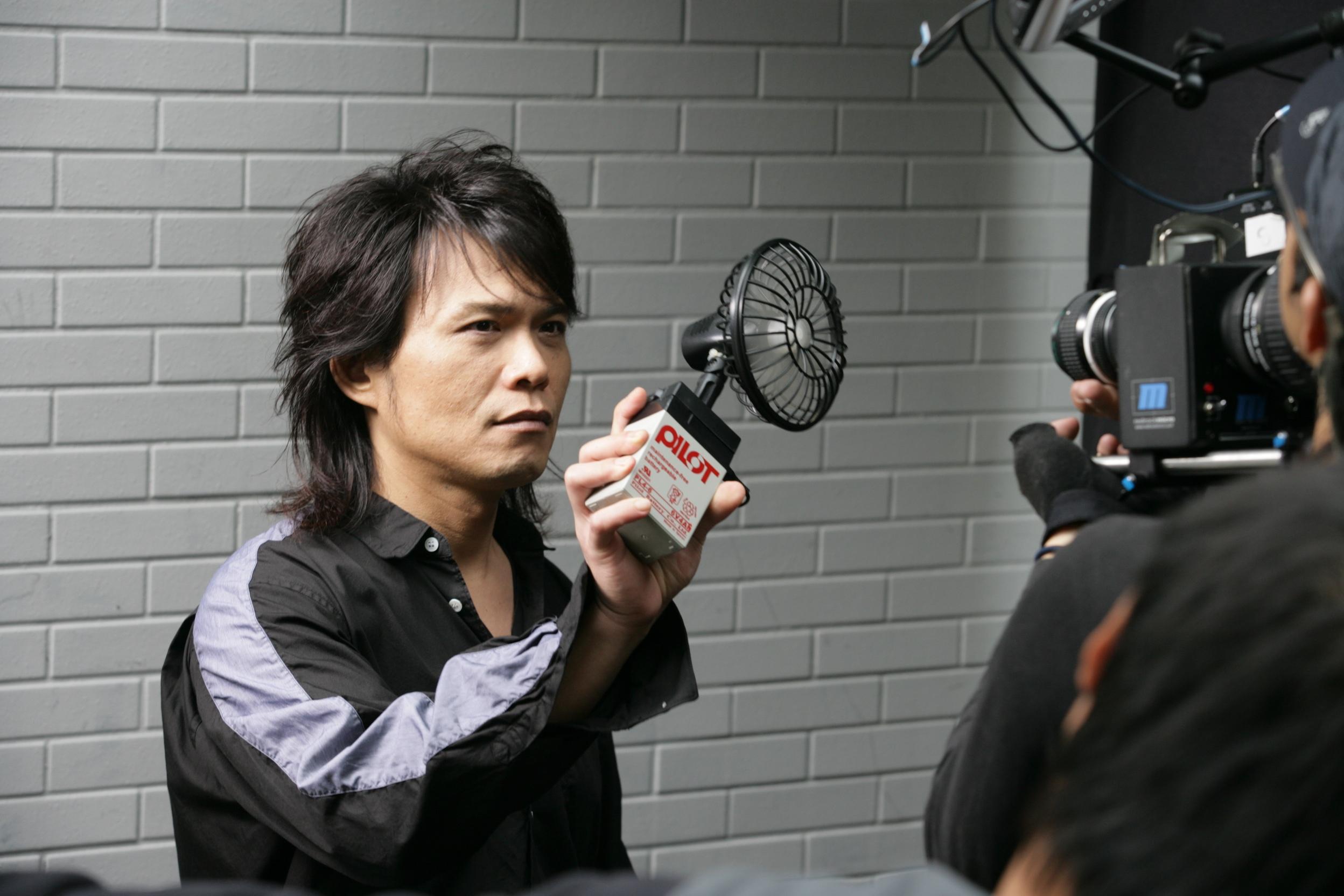 詩情搖滾9.JPG