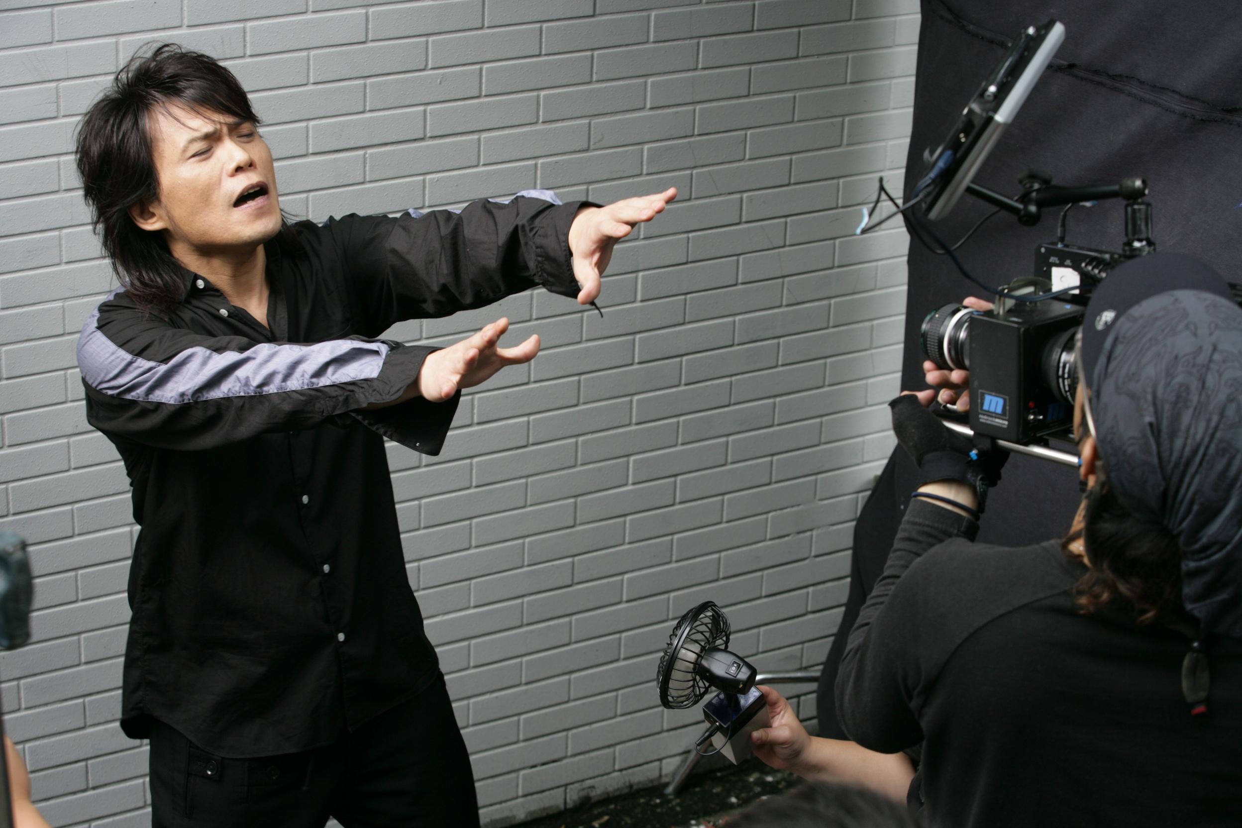 詩情搖滾10.JPG