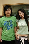 20050610news_wubai120180.jpg