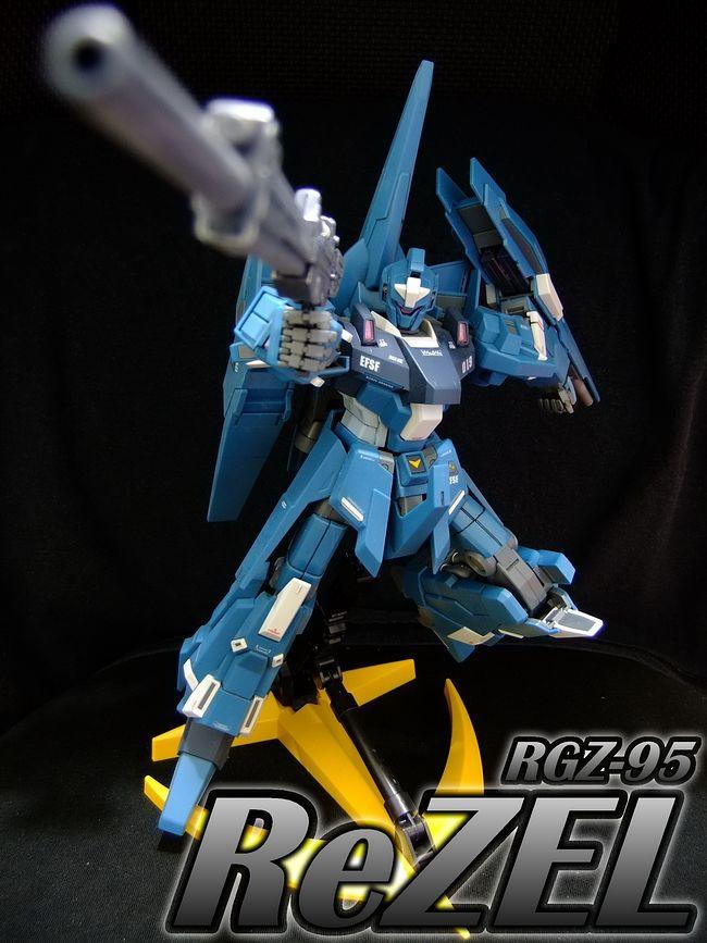 DSCF7910-1.jpg