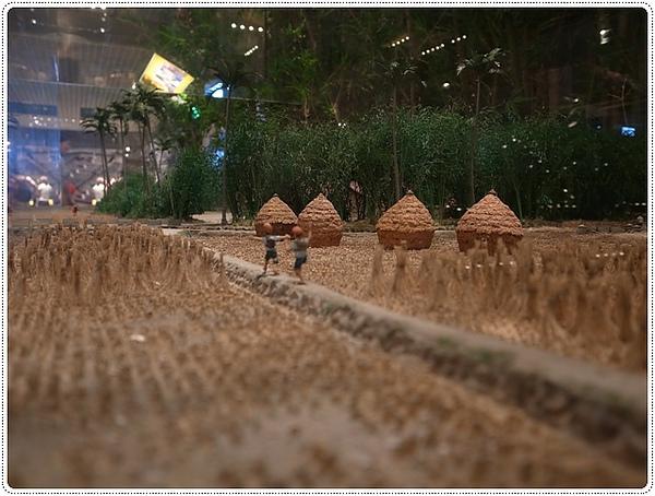 蘭陽博物館7
