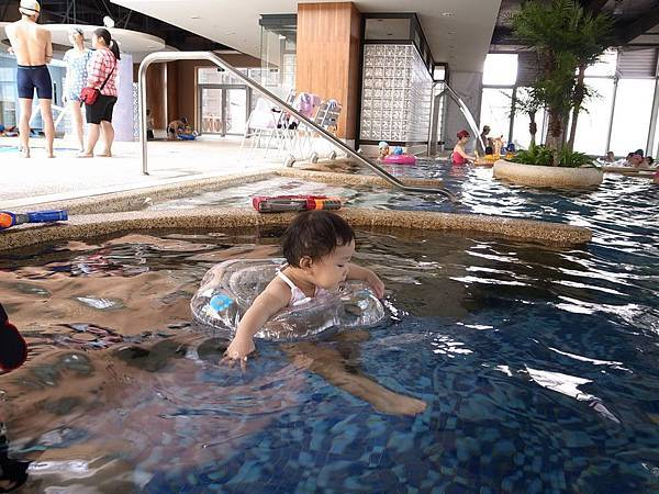 JJ swim_3