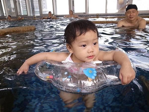 JJ swim_5