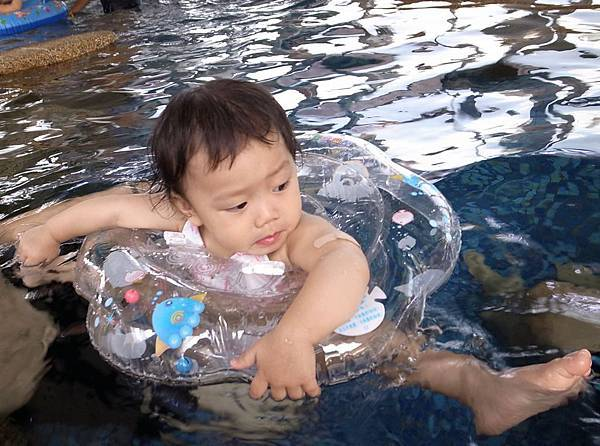JJ swim_6